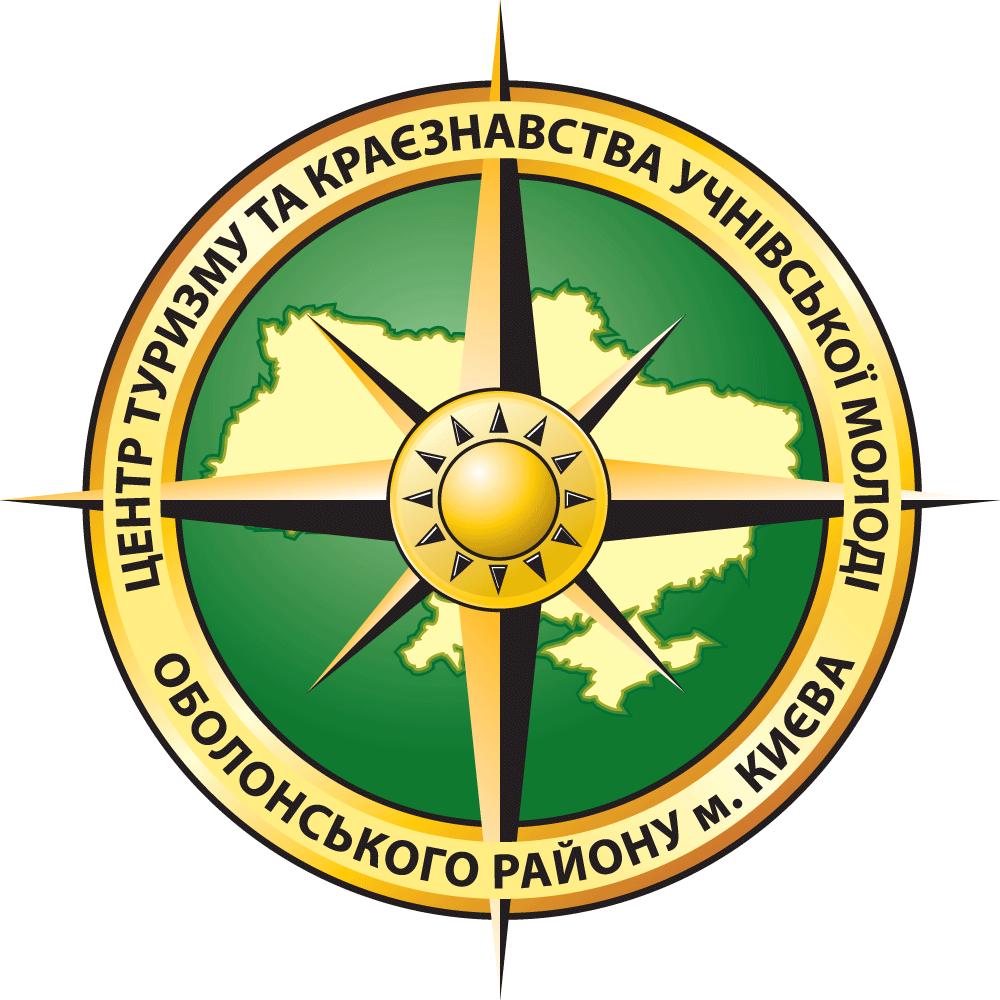 ctkum.kiev.ua